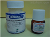牛血清白蛋白标准溶液,CAS号:9048-46-8