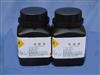 十八碳-9,12-二烯酸