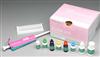 大鼠分泌型免疫球蛋白A(sIgA)ELISA试剂盒