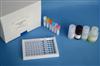 鸡白介素18(IL-18)ELISA试剂盒