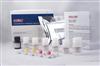 伪狂犬病毒gE2.0抗体ELISA试剂盒
