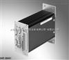 Rexroth数字轴控制器HNC100