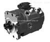 力士乐A15VSO/A15VLO系列柱塞泵