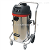 KAMAS嘉瑪鄭州工業吸塵器GS-1245|西安嘉仕公司出品