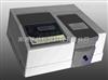 UV754N上海精科紫外可见分光光度计