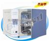 DHP-9032B上海一恒电热恒温培养箱(出口型)