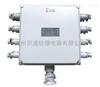 BXJ51-DIP粉尘防爆接线箱直销厂家