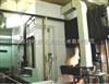 风机盘管热工性能试验室