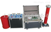 HCXZ-66KVA/22KV系列串联谐振试验装置