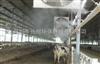 河北养殖场喷雾除臭工程喷雾除臭设备系统最新产品