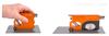 Elcometer 121/4 标准及高级型涂层观测仪